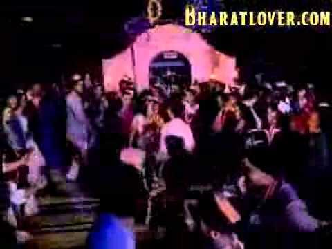 Yeh Saal Ki Aakhri Lyrics - Anuradha Paudwal, Chandrani Mukherjee, Shailendra Singh