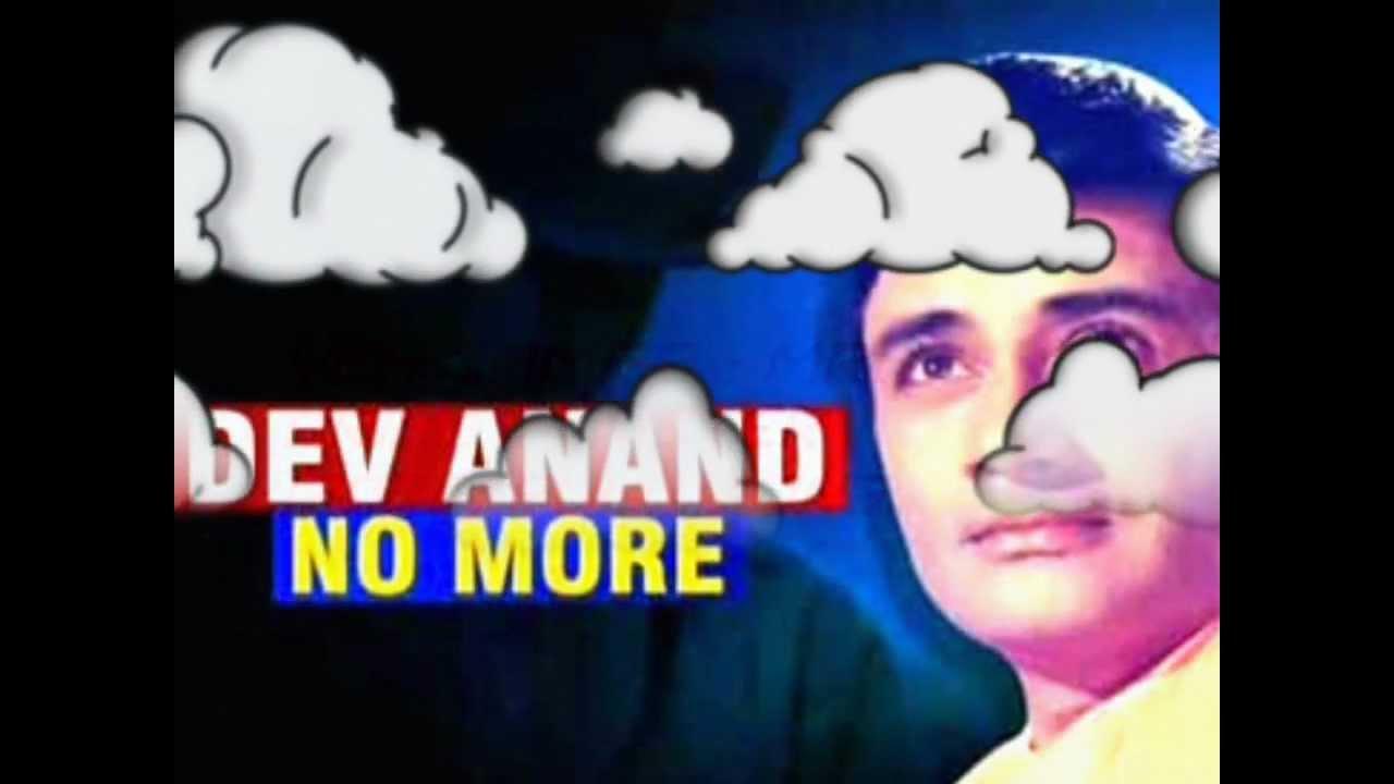 Yeh Samaa Lyrics - Sunidhi Chauhan