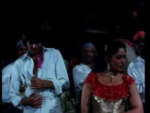 Yehi To Mohabbat Hai Lyrics - Asha Bhosle