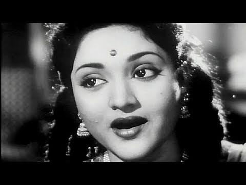 Zamane Se Nirala Hai Lyrics - Lata Mangeshkar