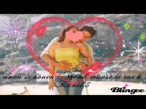 Zara Ruk Ja Lyrics - Anuradha Paudwal, Udit Narayan