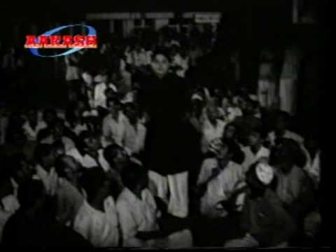 Zinda Hai Zinda Hamse Wafa Ka Naam Lyrics - Mohammed Rafi, Suman Kalyanpur