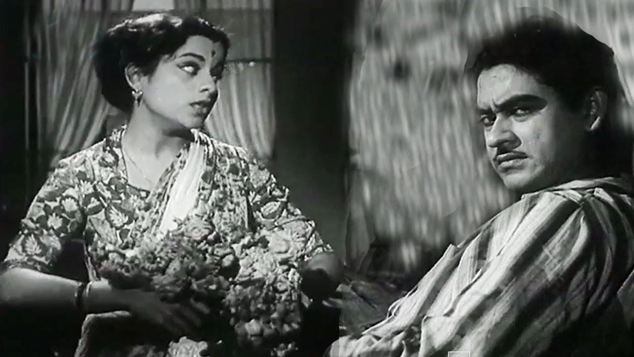 Zindagi Hasin Hai Ye Lyrics - Asha Bhosle