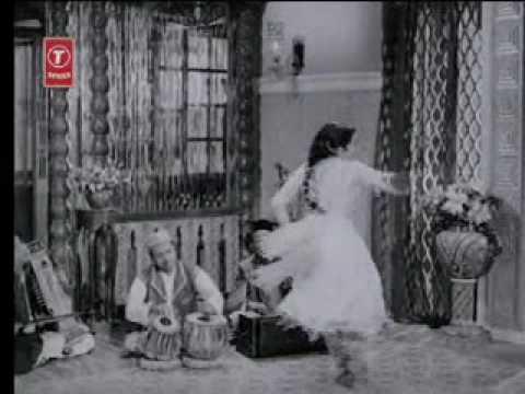 Zindagi Ki Uljhanon Lyrics - Asha Bhosle