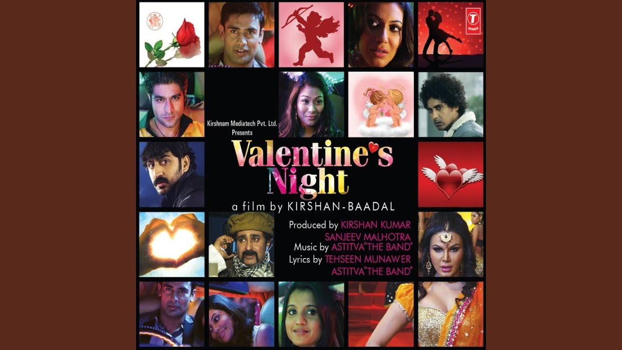 Banke Bawra Jhume Jugnu Lyrics - Salman Khan, Ustad Shakeel Ahmed Khan