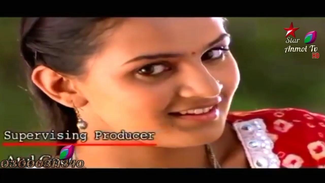 Hamari Devrani (Title) Lyrics - Gaurang Vyas