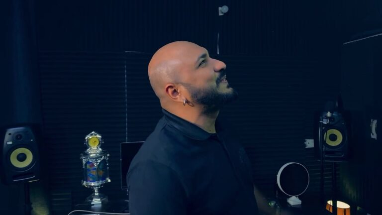 Koi Fariyaad Lyrics - B Praak
