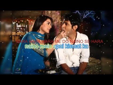 Main Lakshmi Tere Aangan Ki (Title) Lyrics