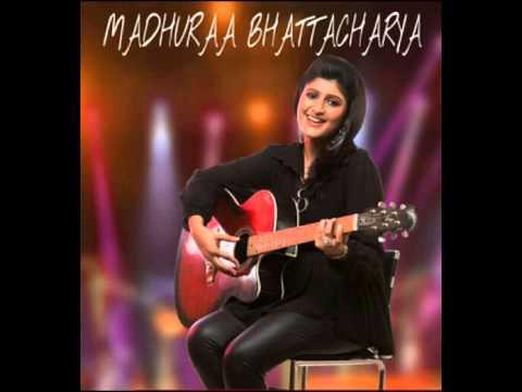 Meri Maa (Title) Lyrics - Shreya Ghoshal