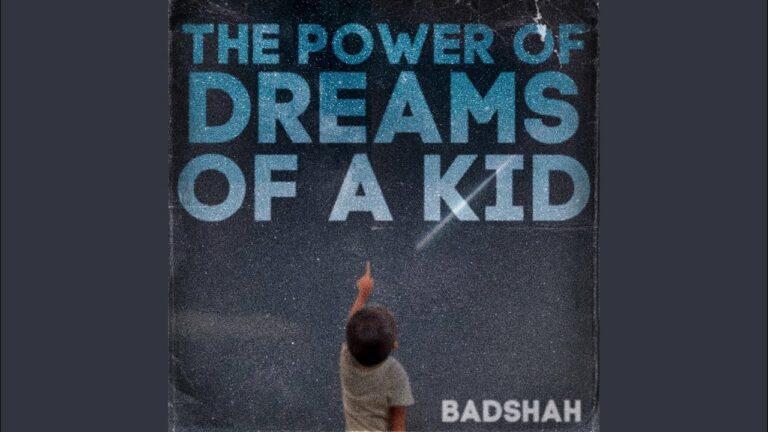 Focus Lyrics - Badshah