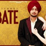 Debate Lyrics - Amar Sehmbi