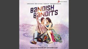 Dhara Hogi Lyrics - Shankar Mahadevan