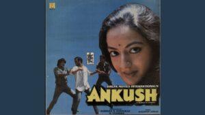 Hey Uparwala Kya Mangega Lyrics - Ashok Khosla, Muralidhar, Ghanshyam Vaswani, Shekhar Sawkar