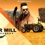 Sugar Mill Lyrics - Harvy Sandhu