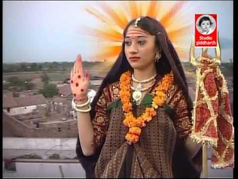 Gad dhare Thi Maji Nisariya Lyrics - Meena Patel, Mathur Kanjariya