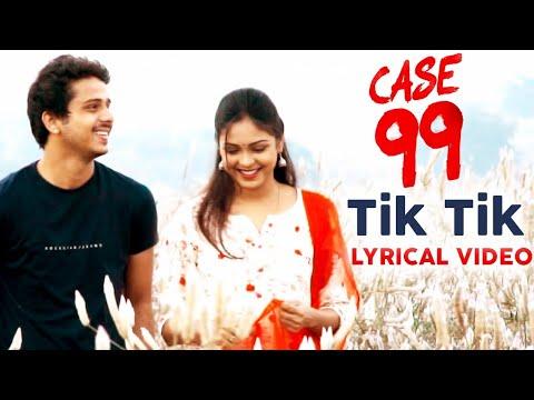 Tik Tik Tik Lyrics - Ishaq Vali