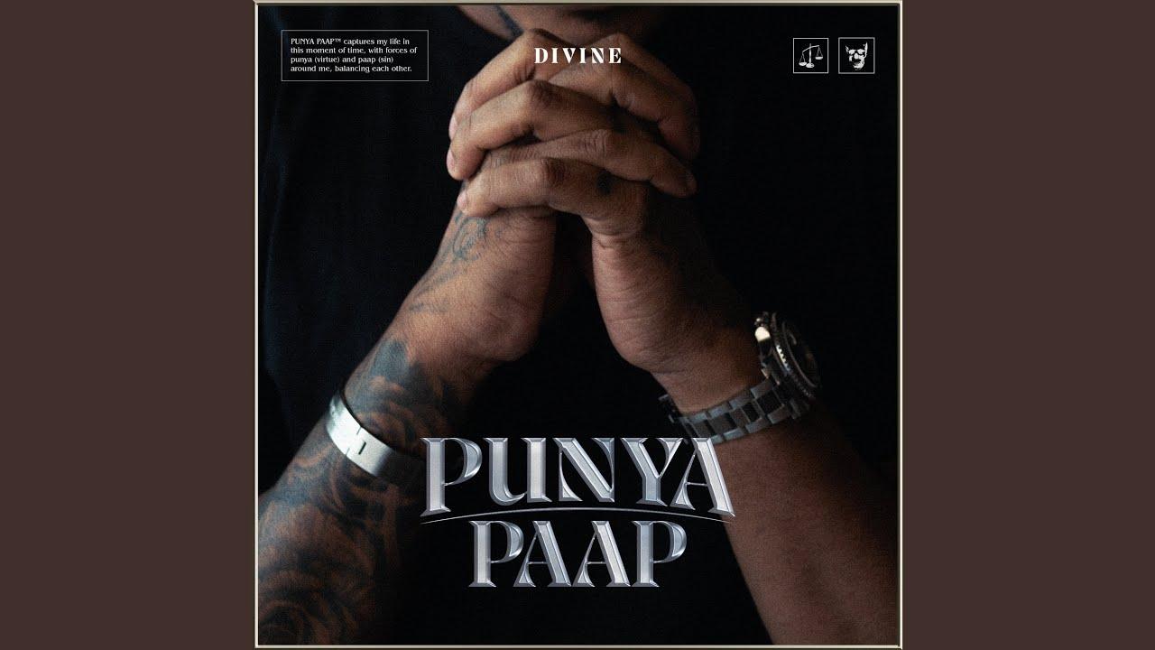Top 5 D.O.A. Lyrics - Divine