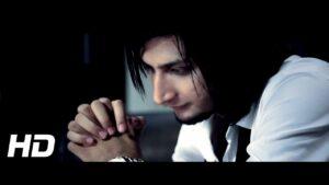 12 Saal Lyrics - Bilal Saeed
