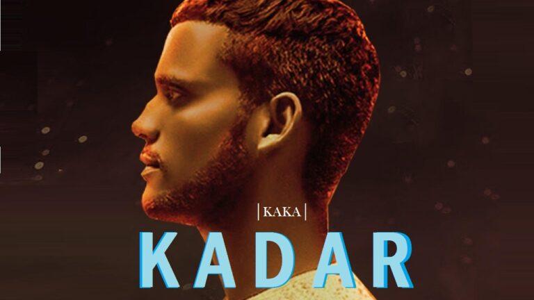 Kadar Lyrics - Kaka