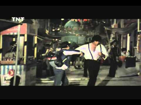 Chal Mere Bhai Lyrics - Mohammed Rafi, Rishi Kapoor