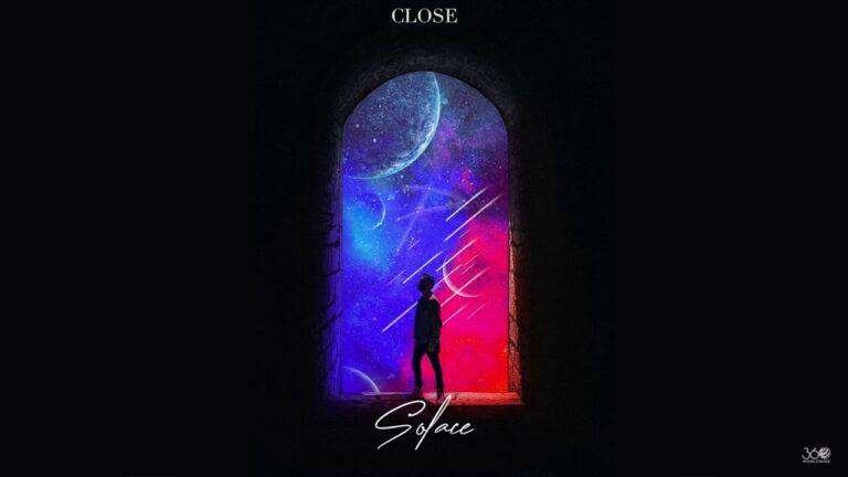 Close Lyrics - The PropheC