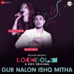 Khair Mangdi Lyrics - Neha Bhasin, Harrdy Sandhu