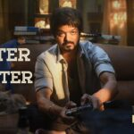 Master The Blaster Lyrics - Bjorn Surrao