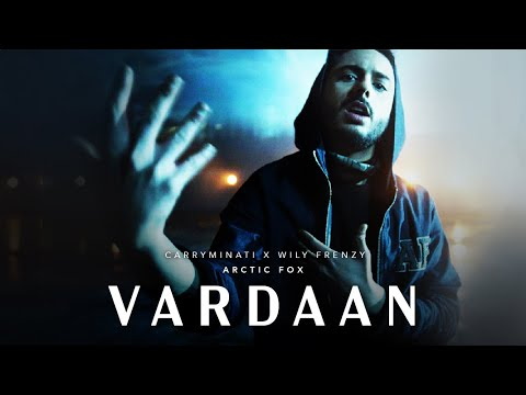 Vardaan Lyrics - Ajey Nagar (CarryMinati)