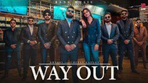 Wayout Lyrics - Khyaal