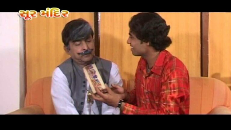 Ubho Tha Ubho Tha Lyrics - Jaykar Bhojak, Bhumi Shukla, Shilpa Pandit