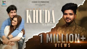 Khuda Ke Baad Lyrics - Salman Ali