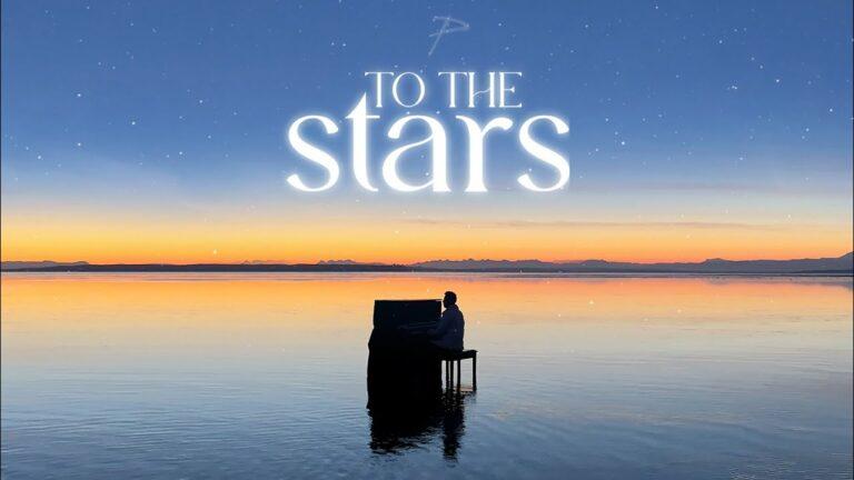 To The Stars Lyrics - The PropheC