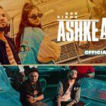 Ashke Ashke Lyrics - Gur Sidhu