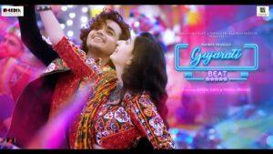 Gujarati Beat Lyrics - Parthiv Gohil, Kinjal Dave