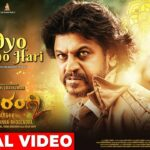Vaidyo Narayano Hari Lyrics - Vijay Prakash